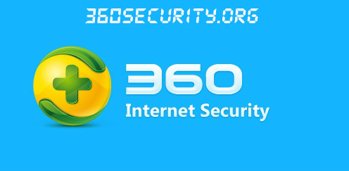 360 Security indir
