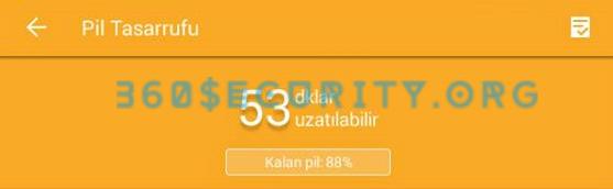 360-security-pil-tasarrufu